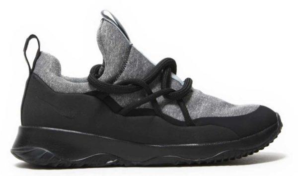 1b9622ad Кроссовки Nike City Loop — купить в Омске. Дисконт Найк в интернет ...