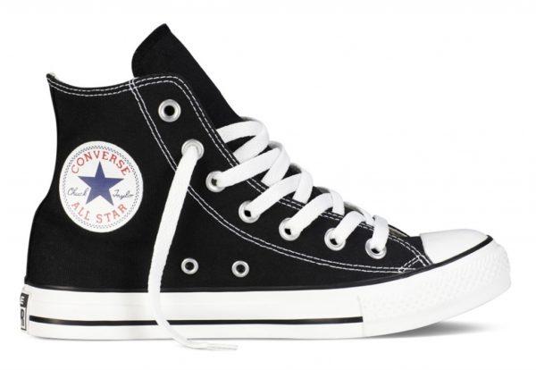 Кеды Converse для мальчиков