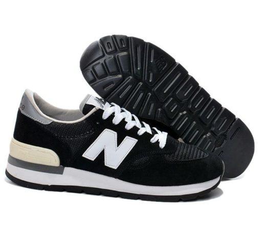 Кроссовки New Balance 990