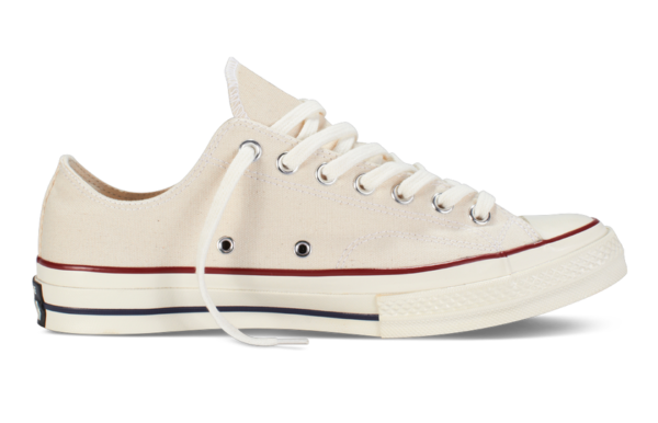 Converse All Star Chuck Taylor low низкие бежевые (35-45)