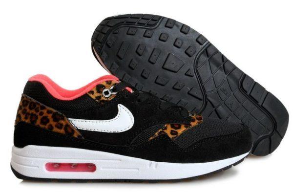 0d5d998d Кроссовки Nike Air Max 87 — купить в Омске. Дисконт Найк в интернет ...