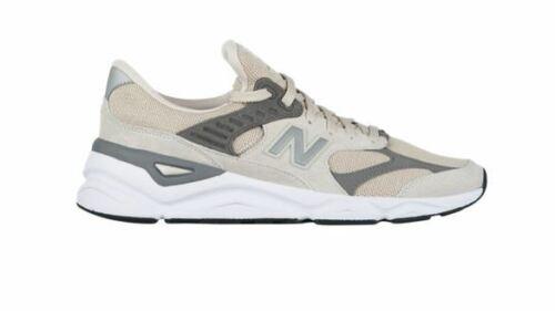 Женские кроссовки New Balance X90