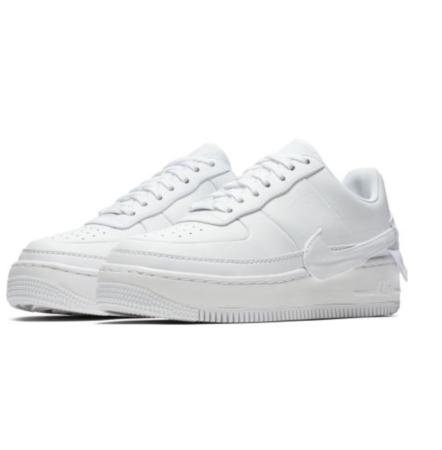 Кроссовки Nike для девочек
