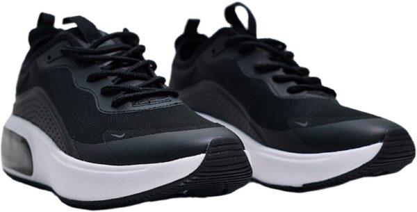 Кроссовки Nike 35 размера