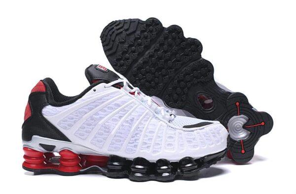 Кроссовки Nike 43 размера