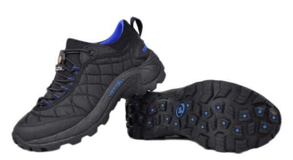 Весенние кроссовки Merrell