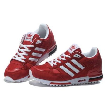 Замшевые кроссовки 42 размера
