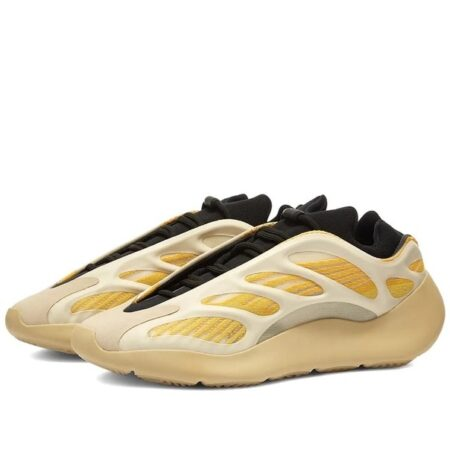 Кроссовки Adidas 42 размера