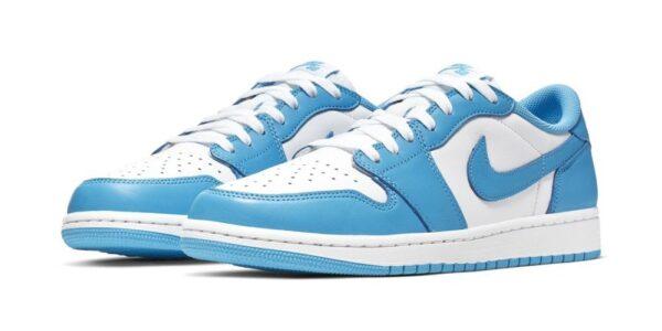 Весенние подростковые кроссовки для девочек